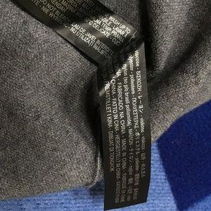 Zara Skirts - New! Zara Knit Flare Grey Skirt Small